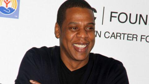Jay-Z va chercher ses truffes directement en Italie