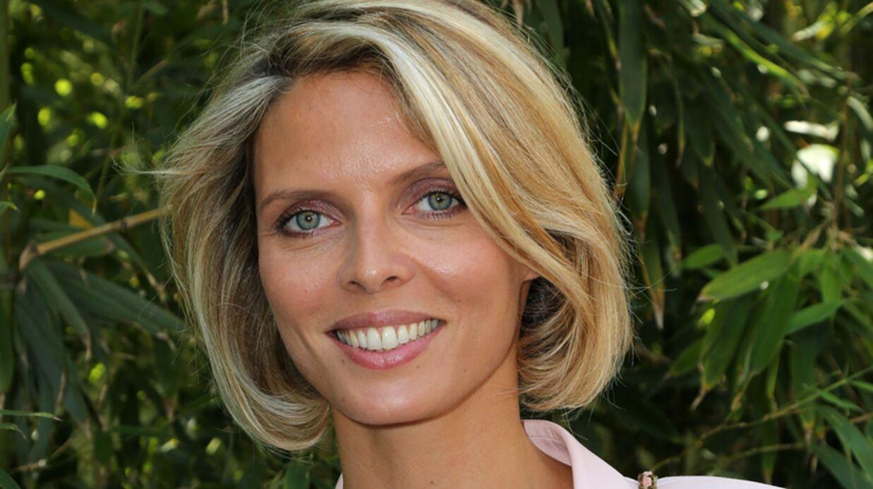 Les craintes de Sylvie Tellier pour l'élection Miss France