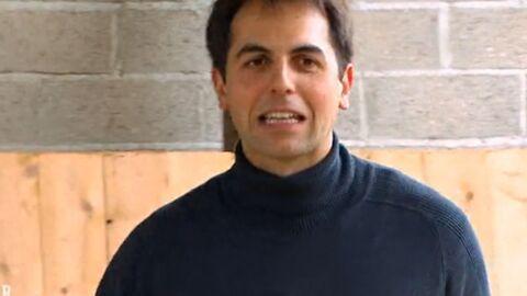 Thomas Menant (L'amour est dans le pré) condamné à 1000 euros d'amende avec sursis