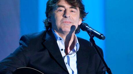 Claude Barzotti hospitalisé d'urgence pour un grave problème aux reins