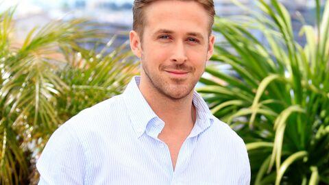 Ryan Gosling se débarrasse d'une fan plus qu'encombrante grâce à la justice