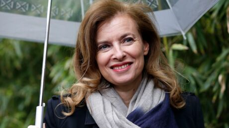 Valérie Trierweiler: ce qu'elle va raconter à la BBC est explosif