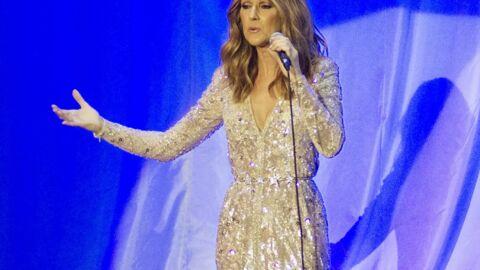 Attentats de Paris: Céline Dion rendra hommage aux victimes lors des American Music Awards
