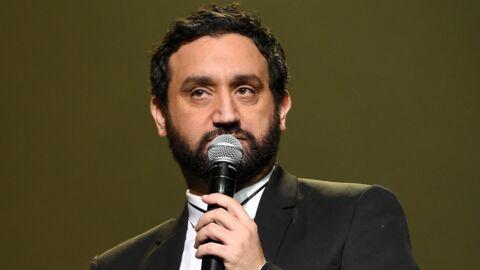 TPMP: Une députée dénonce les «pratiques répétées et déplorables» de Cyril Hanouna