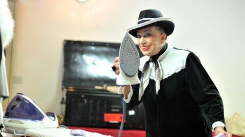 Geneviève de Fontenay refuse de baisser les bras face à Endemol