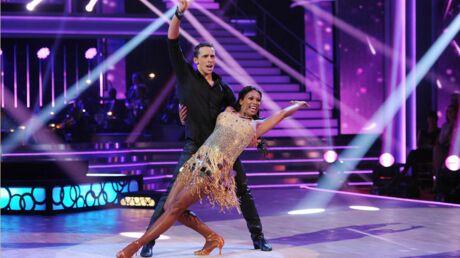 Danse avec les stars 3: Laura Flessel a été éliminée