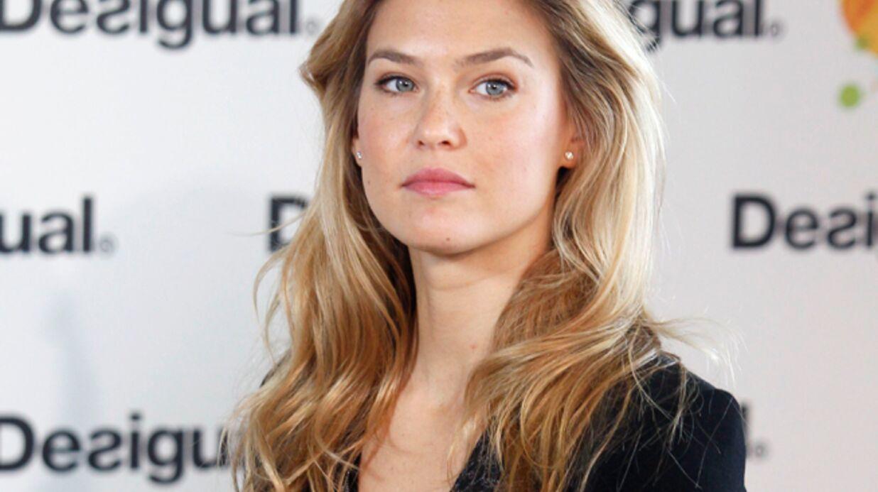 Bar Refaeli a très mal vécu sa rupture avec Leonardo DiCaprio