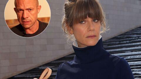 Marina Foïs: son ex devenu Mister Univers balance sur leur relation