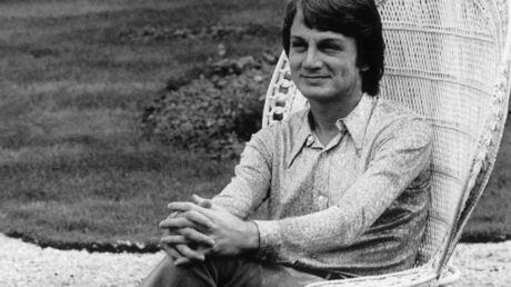 Claude François: le compositeur d'un de ses plus grands tubes retrouvé égorgé chez lui
