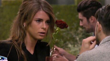 Secret Story 9: Jalouse de son frère, Emilie pète les plombs contre Rémi