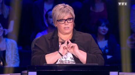 Laurence Boccolini critique Cyril Hanouna et se fait insulter par ses fans sur Twitter