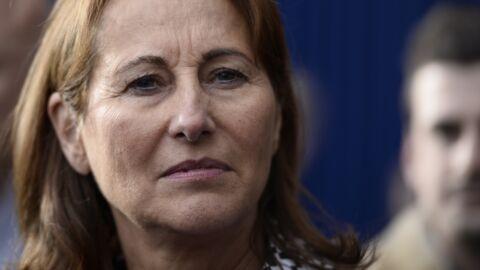 Un journaliste aux côtés de Ségolène Royal pendant dix ans balance ses travers de «princesse»