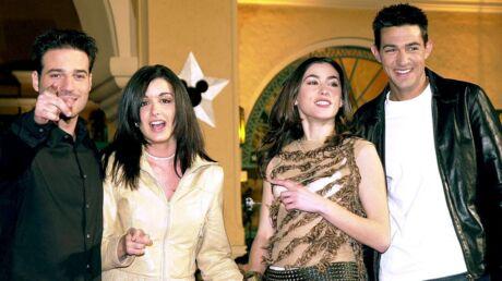 PHOTOS La Star Academy a 15 ans: les anciens candidats ont bien changé