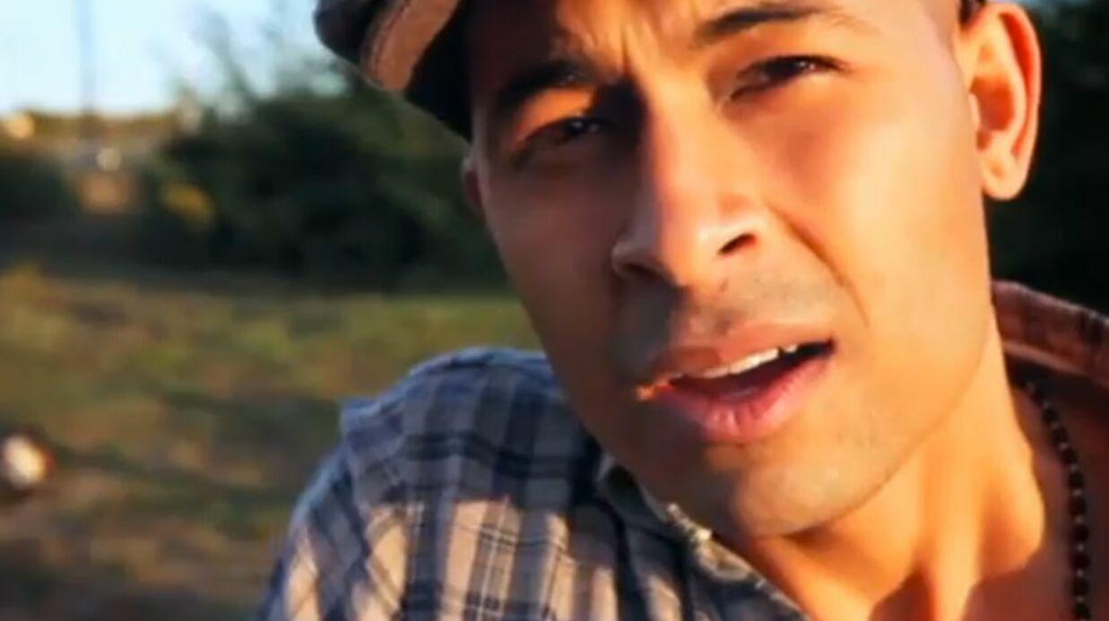VIDEO le clip de Dave Dario (Nouvelle Star)