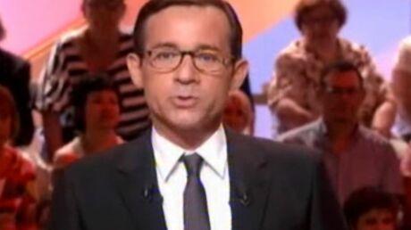 Jean-Luc Delarue: son public le boude