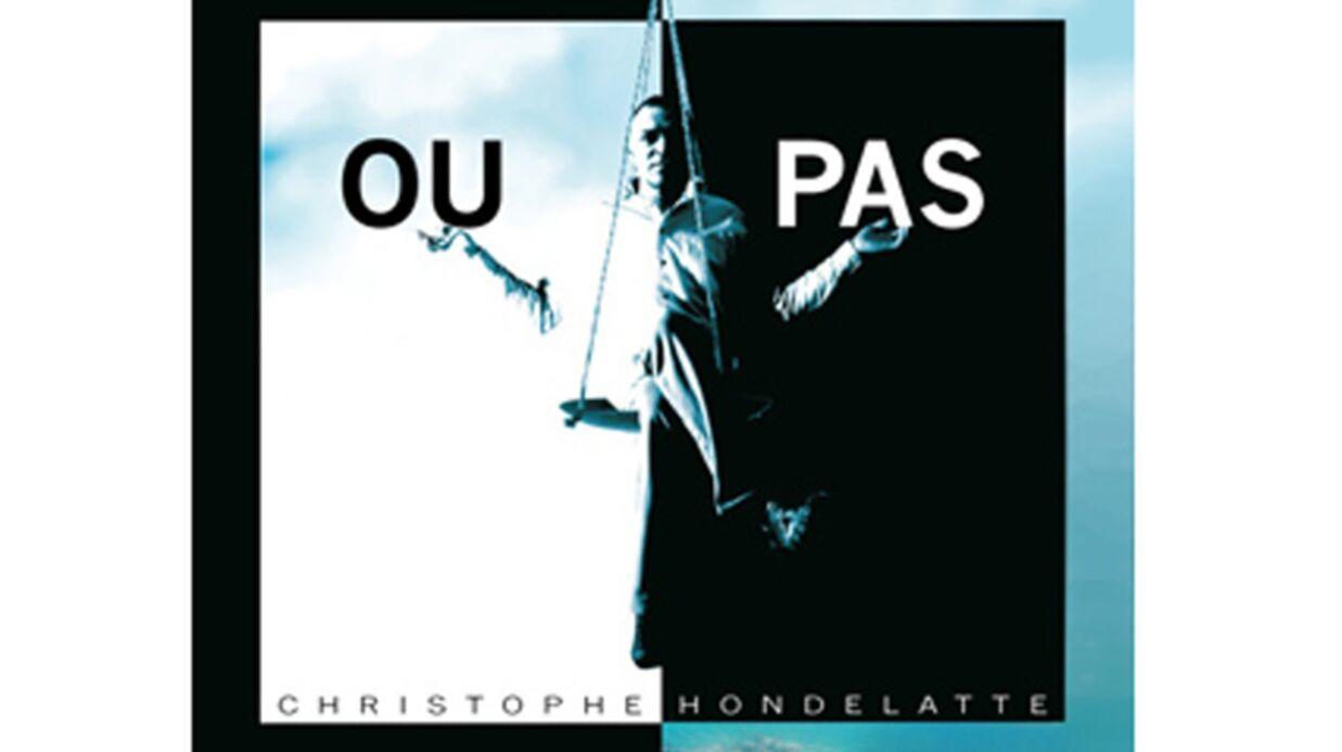 On a écouté l'album gratuit de Christophe Hondelatte (et on a survécu)