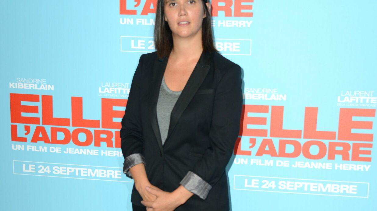 Julien Clerc: la déclaration d'amour de sa fille Jeanne chez Laurent Ruquier