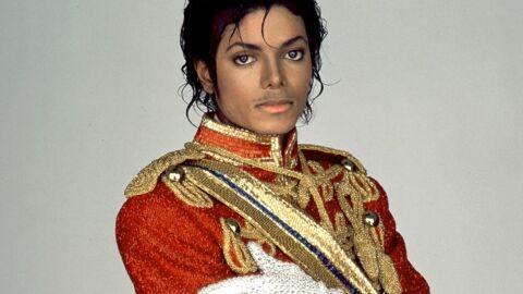Michael Jackson en duo avec Freddie Mercury, c'est pour bientôt!