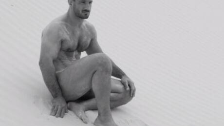 Sylvain Potard (Dieux du Stade): son expérience dans le porno révélée