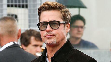 Brad Pitt est «furieux» contre Angelina Jolie et la manière dont elle gère le divorce