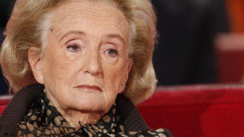 Après Jacques Chirac, Bernadette Chirac hospitalisée à son tour à la Pitié-Salpêtrière