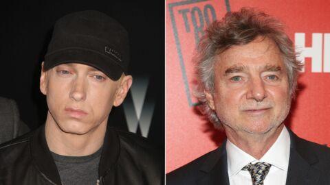 Curtis Hanson:  le réalisateur de 8 Mile est mort, Eminem lui rend hommage