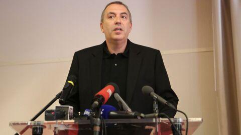 Jean-Marc Morandini en garde à vue dans le cadre de l'enquête pour «corruption de mineurs»