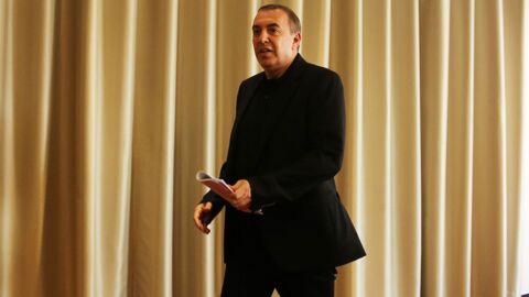 Affaire Jean-Marc Morandini: le domicile de l'animateur a été perquisitionné