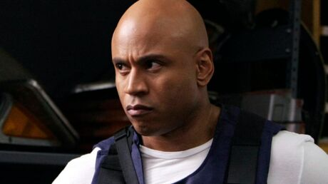 LL Cool J (NCIS Los Angeles) arrête un cambrioleur