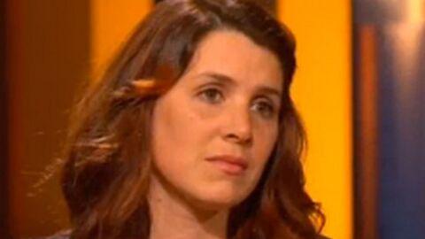 Anne Alassane: la gagnante de MasterChef aura sa propre émission à la rentrée