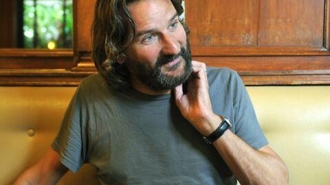 Interview – Frédéric Beigbeder: «S'il y a bien une chose que je déteste, c'est travailler»