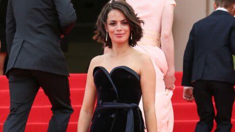 Bérénice Bejo jouera avec Robert Pattinson pour son premier rôle à Hollywood