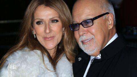 Céline Dion: un proche raconte comment elle s'investit pour aider son mari à guérir