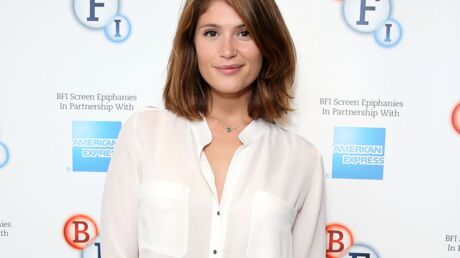 Gemma Arterton raconte les dessous des superproductions hollywoodiennes