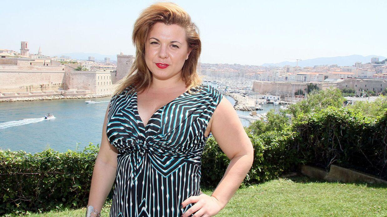 Cindy Lopes (Secret Story 3): fini la téléréalité, elle a quitté la France et changé de vie