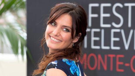 Laëtitia Milot: atteinte d'endométriose, elle envisage l'adoption pour avoir un enfant