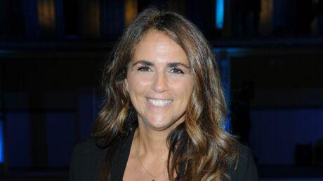Valérie Benaïm: la chroniqueuse de TPMP lance son blog mode, beauté, déco