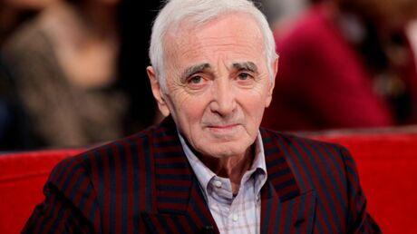 charles-aznavour-annule-trois-concerts-pour-d-obscures-raisons