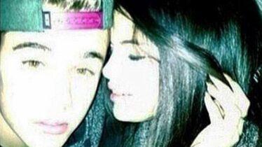 «Ils n'arrêtaient pas de s'embrasser»