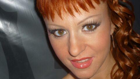 Cindy Sander sera l'héroïne du prochain spectacle de Thierry Mugler