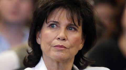 Anne Sinclair jure qu'elle ne savait rien des infidélités de DSK