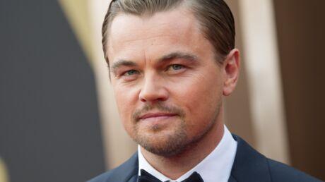 Leonardo DiCaprio pourrait incarner Steve Jobs au cinéma