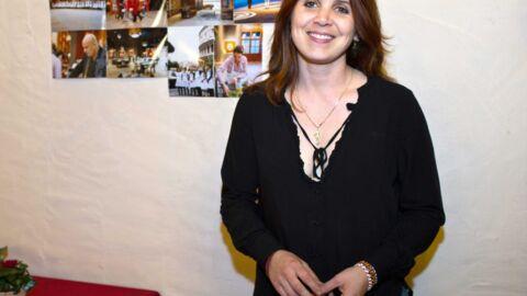 Anne Alassane (MasterChef) veut maintenant remporter Top Chef