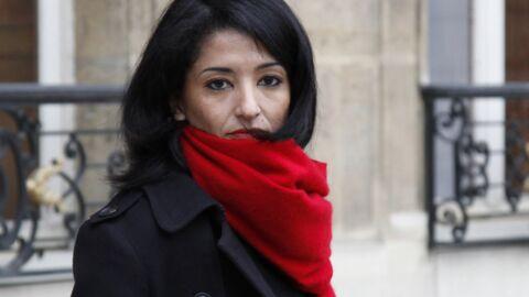 Trois mois et demi après la mort de Charb, Jeannette Bougrab quitte la France