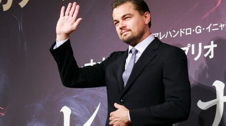 Time Magazine: d'Adele à Leonardo DiCaprio, les 100 personnalités les plus influentes