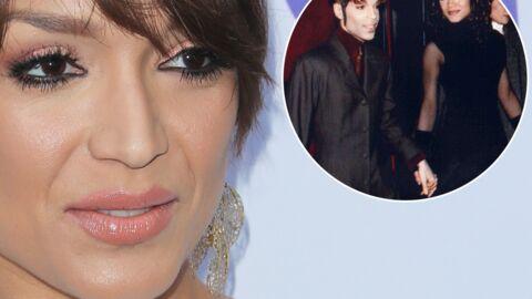 Prince: la détresse de Mayte Garcia, son ex-femme et mère de leur fils Gregory