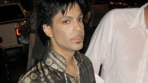 Mort de Prince: les circonstances de son décès restent floues