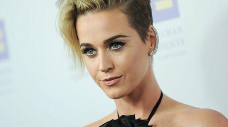 PHOTOS Katy Perry se déguise en Kim Kardashian, cette dernière adore