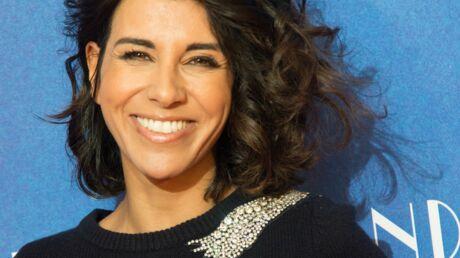 Interview Reem Kherici: «J'ai peur de m'engager»