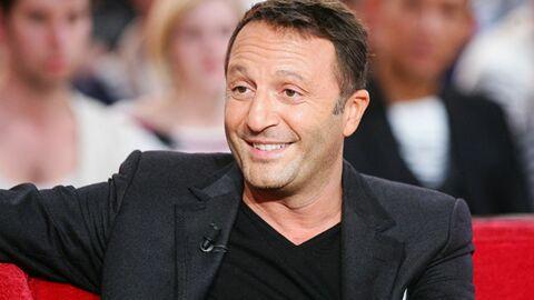 Arthur fait un don de 40 000 € à une association